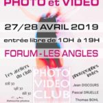 50 ans de photos
