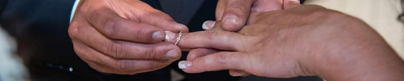 Photographe de mariage - Imaginez vos rêves