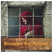L'appli d'escape game de Villeneuve les Avignon